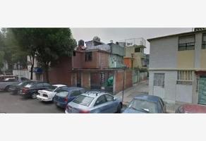 Foto de casa en venta en primer andador de jacarandas 0, el rosario, azcapotzalco, df / cdmx, 7554880 No. 01