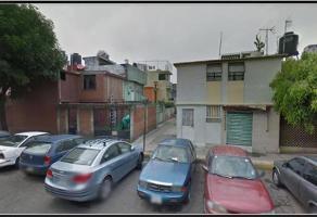 Foto de casa en venta en primer andador de las jacarandas 1351, el rosario, azcapotzalco, df / cdmx, 0 No. 01