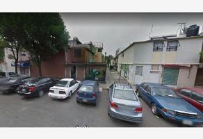 Foto de casa en venta en primer andador de las jacarandas 1351, el rosario, azcapotzalco, df / cdmx, 4422299 No. 01