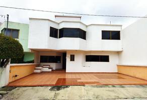 Foto de casa en renta en primer retorno brasil 471, rincón bugambilias, morelia, michoacán de ocampo, 0 No. 01