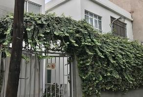 Foto de casa en venta en primer retorno de correggio , ciudad de los deportes, benito juárez, df / cdmx, 0 No. 01