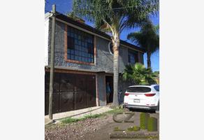 Foto de casa en venta en primera 1, san francisco totimehuacan, puebla, puebla, 11144612 No. 01