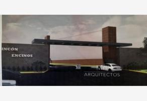 Foto de terreno habitacional en venta en primera 1, santa cruz alpuyeca, cuautinchán, puebla, 9354726 No. 01