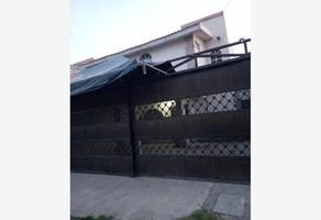 Foto de casa en venta en primera 120, los álamos, gómez palacio, durango, 0 No. 01