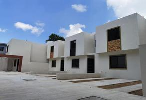 Foto de casa en venta en primera 260, laguna de la puerta, tampico, tamaulipas, 17143907 No. 01