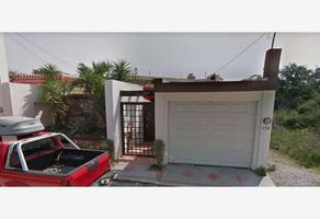 Foto de casa en venta en primera avenida 118, lomas poniente, ciudad valles, san luis potosí, 0 No. 01