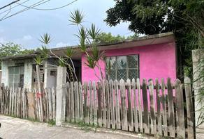 Foto de terreno habitacional en venta en primera avenida , enrique cárdenas gonzalez, tampico, tamaulipas, 0 No. 01