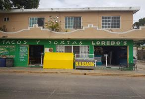 Foto de local en renta en primera avenida las torres , del bosque, tampico, tamaulipas, 0 No. 01