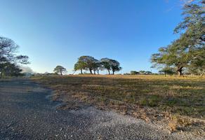 Foto de terreno habitacional en venta en primera avenida , lomas del chairel, tampico, tamaulipas, 0 No. 01