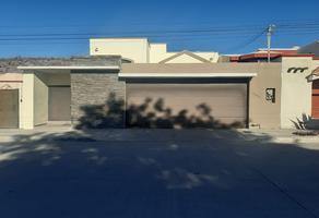 Foto de casa en venta en primera , bella vista, la paz, baja california sur, 0 No. 01