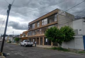Foto de edificio en venta en primera calle alfonso g. alarcon 2121, bella vista, puebla, puebla, 0 No. 01