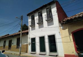 Foto de local en venta en primera calle de hidalgo 20, chignahuapan, chignahuapan, puebla, 17158245 No. 01
