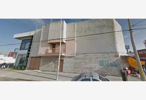 Foto de terreno habitacional en venta en primera calle mariano echeverria y veitia 2137, bellavista, tehuacán, puebla, 11147459 No. 01