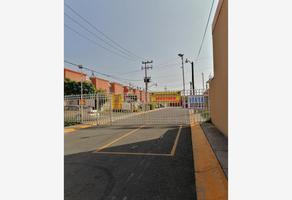 Foto de casa en venta en primera cerrada de arces 4, los héroes tecámac, tecámac, méxico, 0 No. 01
