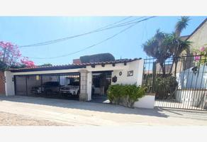 Foto de casa en venta en primera cerrada de fresnos 129, jurica, querétaro, querétaro, 0 No. 01