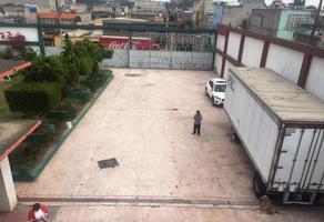 Foto de terreno comercial en venta en primera cerrada de hidalgo 13, santa bárbara, azcapotzalco, df / cdmx, 19223984 No. 01