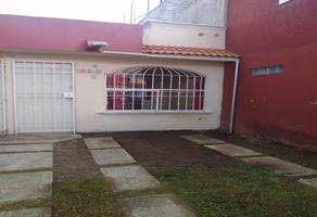 Foto de casa en venta en primera cerrada de lomas del campo 138-b 139, la loma i, zinacantepec, méxico, 0 No. 01