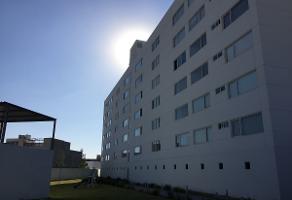 Foto de departamento en renta en primera cerrada de peña de bernal , residencial el refugio, querétaro, querétaro, 0 No. 01