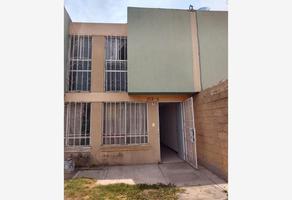 Foto de casa en renta en primera cerrada del blvd: jardines 4, jardines de tecámac, tecámac, méxico, 20210482 No. 01