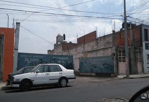 Foto de bodega en renta en primera de mayo , 5 de mayo, morelia, michoacán de ocampo, 0 No. 01
