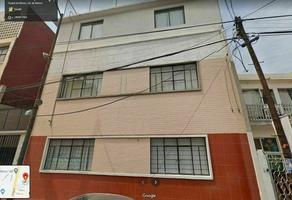 Foto de terreno habitacional en venta en primera de mayo , san pedro de los pinos, álvaro obregón, df / cdmx, 0 No. 01