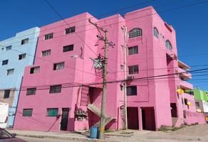 Foto de departamento en venta en primera edificio 2 , benito juárez, ciudad madero, tamaulipas, 0 No. 01