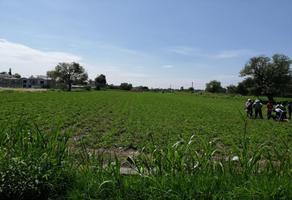 Foto de terreno comercial en venta en primera hidalgo 1, atlixco centro, atlixco, puebla, 9888038 No. 01