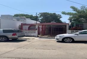 Foto de casa en venta en primera , jardín 20 de noviembre, ciudad madero, tamaulipas, 0 No. 01