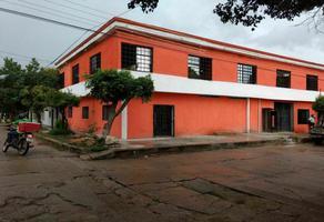 Foto de local en renta en primera poniente sur esquina con tercera sur , terán, tuxtla gutiérrez, chiapas, 0 No. 01