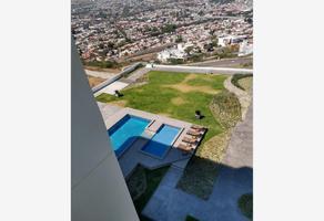 Foto de departamento en venta en primera privad del la vida del villar del aguila 450, la cima, querétaro, querétaro, 0 No. 01
