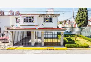 Foto de casa en venta en primera privada 20 de noviembre 146, delegación san mateo oxtotitlán, toluca de **, san mateo oxtotitlán, toluca, méxico, 0 No. 01