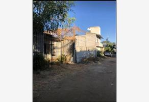Foto de terreno habitacional en venta en primera privada benito juárez 13, santa cruz xoxocotlan, santa cruz xoxocotlán, oaxaca, 0 No. 01