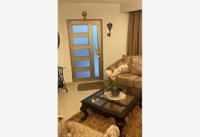 Foto de casa en venta en primera privada de avenida de los censos 31, el espinal, orizaba, veracruz de ignacio de la llave, 0 No. 03