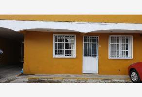 Foto de departamento en renta en primera privada de la 14 oriente 210, san juan aquiahuac, san andrés cholula, puebla, 0 No. 01