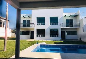 Foto de casa en venta en primera privada lomas tzompantle , lomas de zompantle, cuernavaca, morelos, 12555134 No. 01