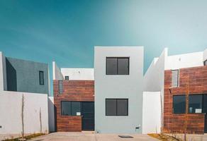 Foto de casa en venta en primera privada los claveles , villa de pozos, san luis potosí, san luis potosí, 0 No. 01