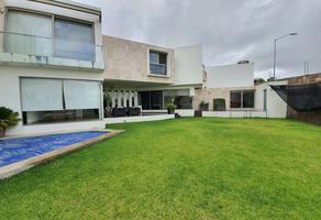 Foto de casa en venta en primera privada , sierra azúl, san luis potosí, san luis potosí, 0 No. 01