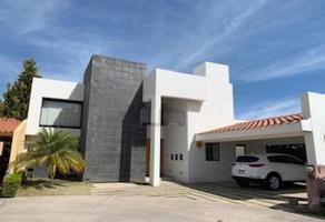 Foto de rancho en venta en primera privada soto la marina , villantigua, san luis potosí, san luis potosí, 12109161 No. 01