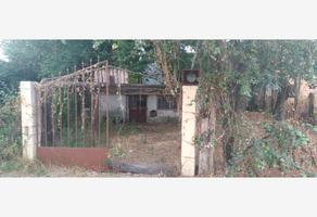 Foto de terreno habitacional en venta en primera privada xaltipan 12, sanctorum, cuautlancingo, puebla, 0 No. 01