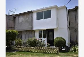 Foto de casa en venta en primera sección 1, atlanta 2a sección, cuautitlán izcalli, méxico, 0 No. 01