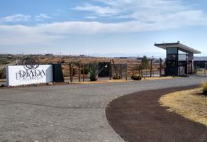 Foto de terreno habitacional en venta en primera sección , el nogal (las palancas), guanajuato, guanajuato, 0 No. 01