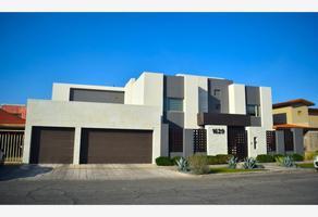 Foto de casa en venta en  , primera sección, mexicali, baja california, 0 No. 01