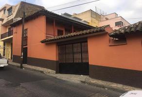 Foto de edificio en renta en primera sur oriente 4, chiapa de corzo centro, chiapa de corzo, chiapas, 0 No. 01