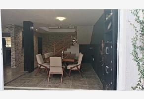 Foto de casa en venta en primero de enero 122 - b, nuevo méxico, zapopan, jalisco, 6596938 No. 05