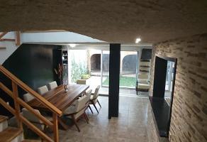 Foto de casa en venta en primero de enero 122, nuevo méxico, zapopan, jalisco, 6633898 No. 14