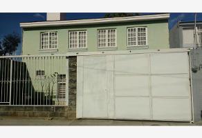 Foto de casa en venta en primero de enero 122-b, nuevo m?xico, zapopan, jalisco, 0 No. 01