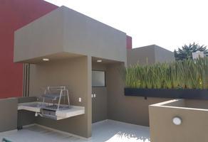 Foto de casa en venta en primero de mayo 0, san pedro de los pinos, benito juárez, df / cdmx, 0 No. 01