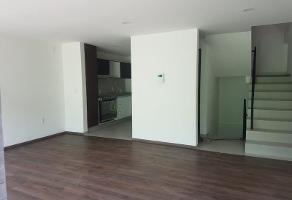 Foto de casa en venta en primero de mayo 100, san pedro de los pinos, benito juárez, df / cdmx, 12484679 No. 04