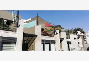 Foto de casa en venta en primero de mayo 100, san pedro de los pinos, benito juárez, df / cdmx, 0 No. 01