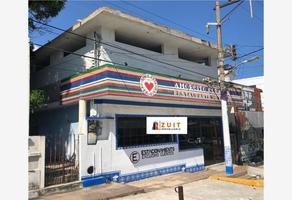 Foto de local en venta en primero de mayo 1807 a., jardín 20 de noviembre, ciudad madero, tamaulipas, 15869855 No. 01
